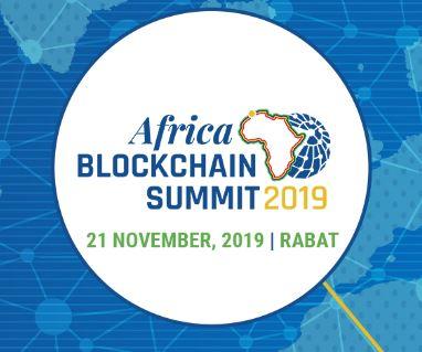 Africa Blockchain Summit 2019