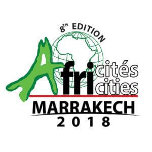 Sommet Africités : 5 000 personnes attendues à Marrakech