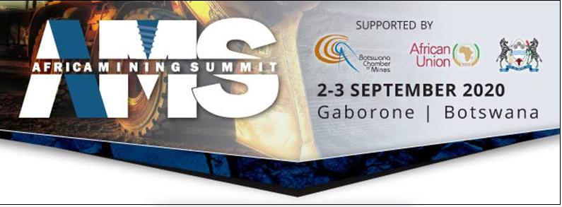 Africa Mining Summit