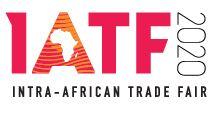 2ND INTRA-AFRICAN TRADE FAIR