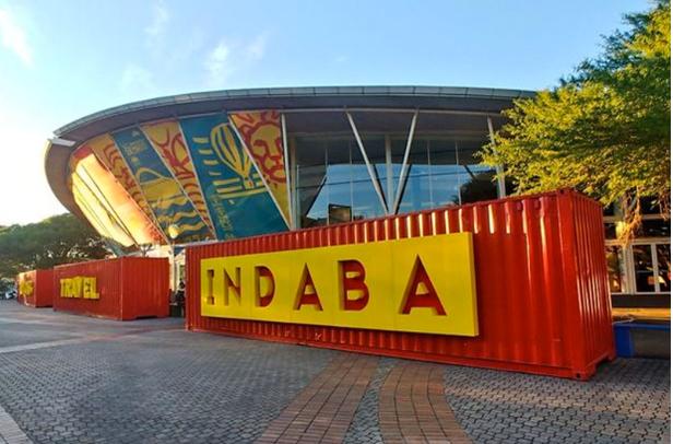 Mining Indaba Virtual les 2 et 3 février 2021