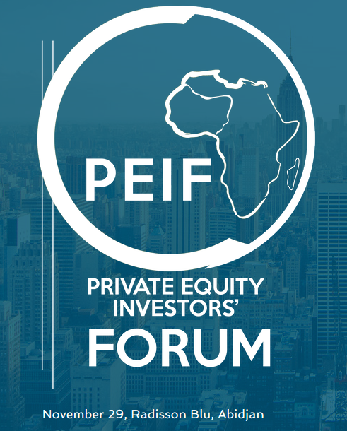 Private Equity Investors Forum
