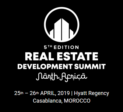 Event-RED North Africa 2019