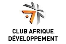 La conférence annuelle du Club Afrique Développement: Tunisie