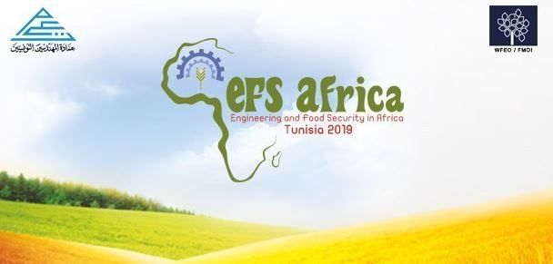 Tunisia hosts EFSAfrica Agriculture Summit
